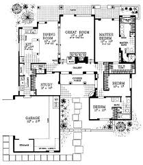 adobe home plans adobe home plans adobe style house floor plans home design and style