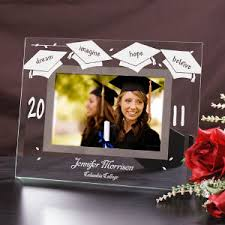 personalized graduation gifts abernook gifts find gifts by occasion