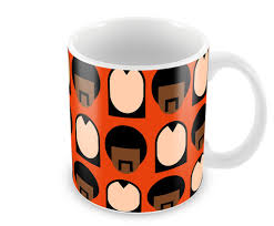 buy mugs online shopping india coffee mugs best prices guaranteed