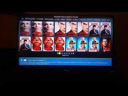 set tv premium iptv watch live tv sports movies and tv shows