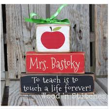 44 best teacher gift ideas images on pinterest teacher gifts