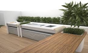 kitchen design portable outdoor kitchen kits electric range