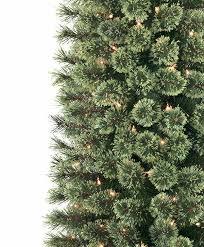 pencil christmas tree classic pencil christmas tree tree classics