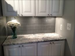 kitchen white kitchen backsplash tile ideas grey kitchens with