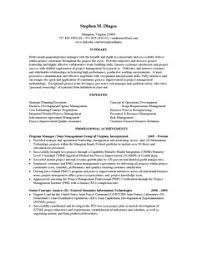 Resume Examples Financial Analyst by Resume For Skills Financial Analyst Resume Sample Resumes