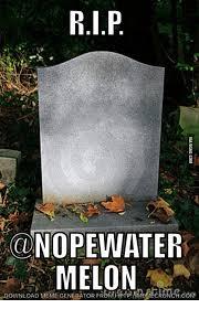 The Rock Meme Generator - 25 best memes about sports meme generator sports meme