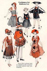 Halloween 1920s Costumes 105 1920 U0027s Costumes Images Vintage Photos