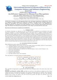 covering letter for manuscript submission in a journal research paper software engineering