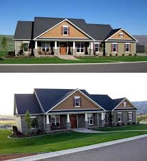 85 best exteriors and house plans images on pinterest