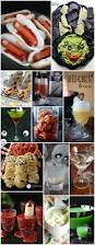 elmo halloween party cheap halloween theme ideas find halloween theme ideas deals on