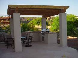 Outdoor Patio Grill Island Built In Grills Bbq Island Phoenix Scottsdale Glendale