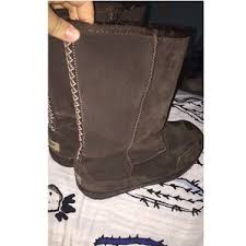 ugg flash sale 68 ugg shoes flash sale ugg boots from