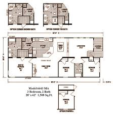 Modular Mansions Floor Plans by Index Of Images Skyline Homes Modular Homes Floor Plans