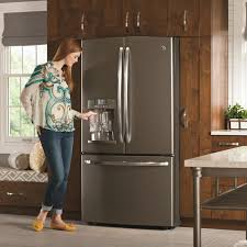compact ge slate appliance package 79 ge slate appliance package