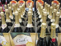 best buys on holiday champagne u2013 orange county register