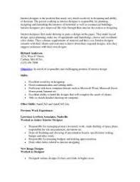 cover letter for quantity surveyor trade assistant cover letter