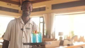 santa barbara beach u0026 golf resort curacao caribbean hotels