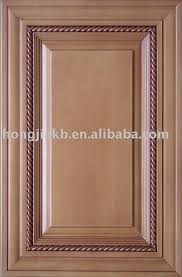 Kitchen Cabinet Door Suppliers Cabinet Doors Kitchen Kitchen And Decor