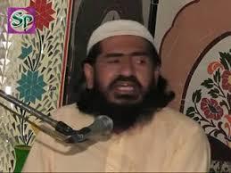 Qari Ghulam Hussain sb Daultala Part 4 | Tune.pk - 13741389626ee98-big-4