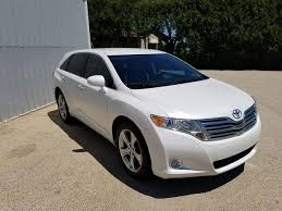 lexus of brookfield 50 best milwaukee used toyota venza for sale savings from 2 649