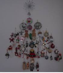 wine cork christmas tree giveaway purple patch diy crafts blog