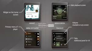 m4b android stellio audio player now with android wear support best