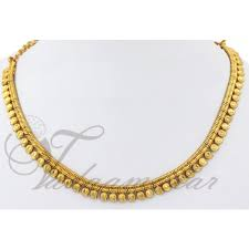 1gm gold plated jewelry