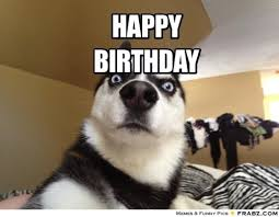 Science Birthday Meme - sci science math search