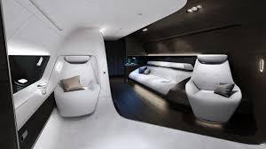 futuristic interior furniture 家具 pinterest futuristic