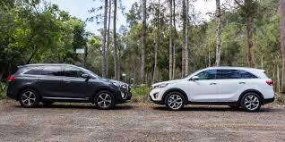lexus es 350 redesign 2018 2018 kia sorento specs and review 2018 car release