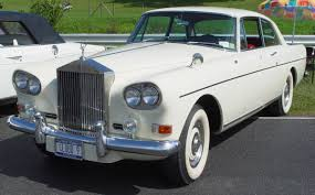 rolls royce silver cloud rolls royce silver cloud 2678330