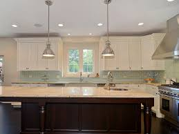 tiles backsplash kitchen backsplash glass tile blue l frosted in