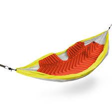 6 tips for enjoying winter hammock camping 50 campfires
