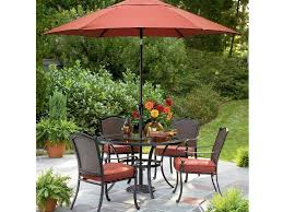 Clearance Patio Furniture Sets Home Depot by Patio 1 Trend Sears Patio Furniture Clearance 86 With