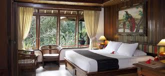 Spa Room Ideas by 100 Spa Bedroom Family U0026 Honeymoon Suite Edinburgh The