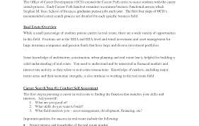 100 urban planning cover letter collection of solutions sample