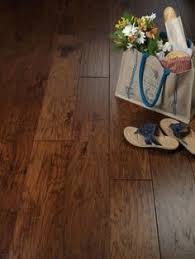 town floors engineered hardwood river ridge llano rrll256