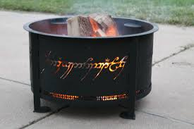 Lord Of The Rings Home Decor The Picture Thread Page 107 Fc Vaporizer Review Forum