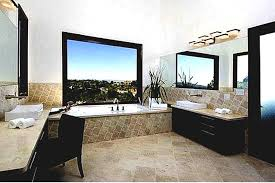 bathroom design ideas modern glamorous spa bathroom design ideas