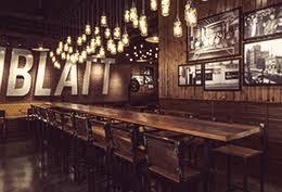 blatt beer and table menu blatt beer and table west in omaha ne