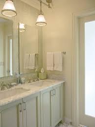 Lights For Bathrooms Cool Bathroom Pendant Lights Bathroom Pendant Lighting As