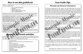 roadtrip to the farm hardcopy method book piano pronto
