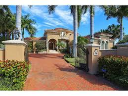 59 best amazing listings images on pinterest coast florida and