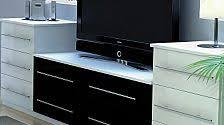 B And Q Bedroom Wardrobes 204221 Fitchestcab 1i V1 S3 224x125 Generic U003d