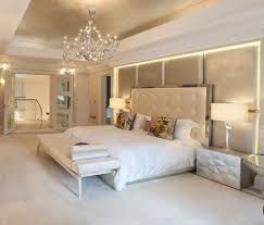 Best Interior Designers In India by Best Home Interior Designs Find The Top Interior Designers In