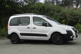 used citroen berlingo multispace cars for sale motors co uk