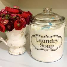 Laundry Room Organizers And Storage by Laundry Room Organizing And Storage Ideas Style At Home