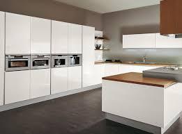 kitchen cabinets hardware placement kitchen winsome kitchen cabinets knob placement beguiling