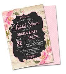 bridal u0026 parties sunshine printables