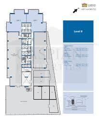 marina blue floor plans marina plaza floor plans